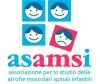 Asamsi