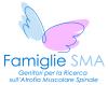 Logo Famiglie Sma 2012_TR.ai