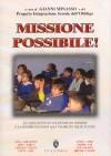 Pulsante Missione possibile