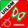 Uildm Omegna