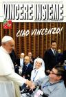 VINCERE_INSIEME_N2_01_2014