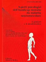 brochure_150x124