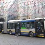 2015-non-perdiamo-autobus
