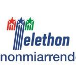 telethon-nonmiarrendo