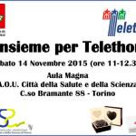 telethon14novembre2015