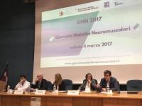 La-Giornata-sulle-Malattie-Neuromuscolari